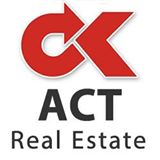 ACT Real estate