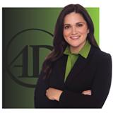Amanda Davidson Real Estate