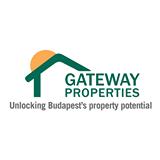 Gateway Properties Budapest