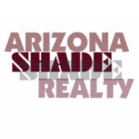 Arizona Shade Realty