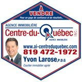 Centre du Québec