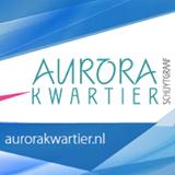 Aurora Kwartier