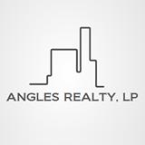Angles Realty, LP