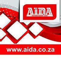Aida Pretoria East