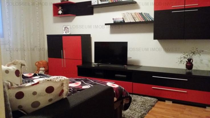 Apartment for sale recommended by Colosseum Imob Invest