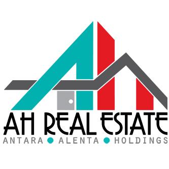 AH Real Estate