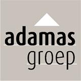 Adamasgroep