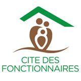 CDF Diamniadio