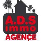A.D.S IMMO