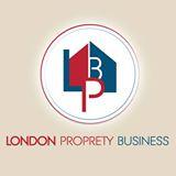 London Proprety Business