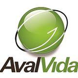 AvalVida
