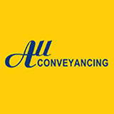All Conveyancing