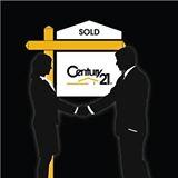 Century 21 Fresh Real Estate
