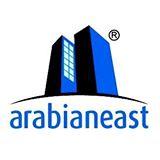 Arabian East Properties
