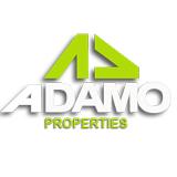 Adamo Properties