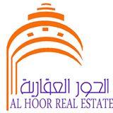 Al Hoor Real Estate