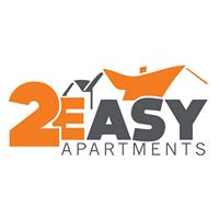 2easy Apartments