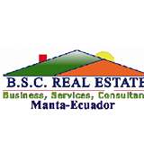 BSC Real Estate