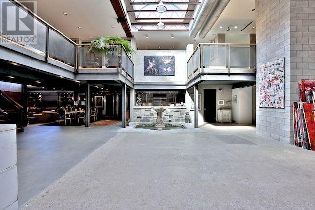 Villa for sale recommended by Harvey Kalles Real Estate Ltd