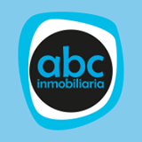 ABC INMOBILIARIA