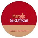 Marcelo Gustafsson Negocios Inmobiliarios