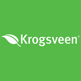 Krogsveen Stavanger