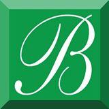 Beckmann Property Management