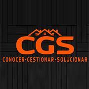 CGS Conocer Gestionar Solucionar