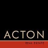 Acton Real Estate