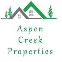 Aspen Creek Properties