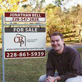 Jonathan Bell, Realtor