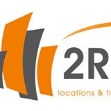 2R-immo