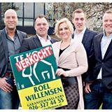 Roel Willemsen