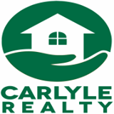 Carlyle Realty