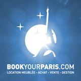 Book Your Paris