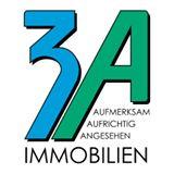 3A Makler Netzwerk