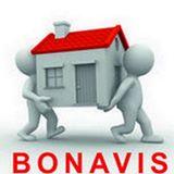 Bonavis
