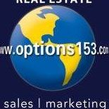 Options 153 Real Estate