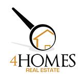 4 Homes Real Estate