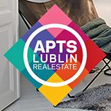 Apartments Lublin