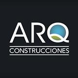 ARQ Construcciones