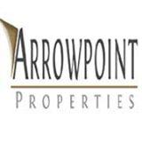 Arrowpoint Properties