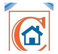 Conerney Estate Agents