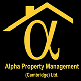 Alpha Property Management