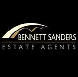 Bennett Sanders