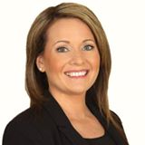 Angela Squires Real Estate