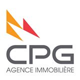 Agence CPG