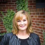 Cheryl Longmire Real Estate