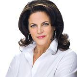 Nancy Forlini