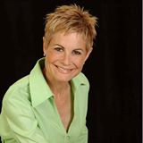 Nancy Benson and Associates